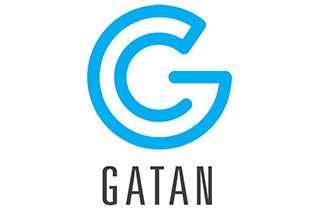 Gatan - new Nordic distributor