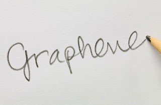 Graphene Week 2015