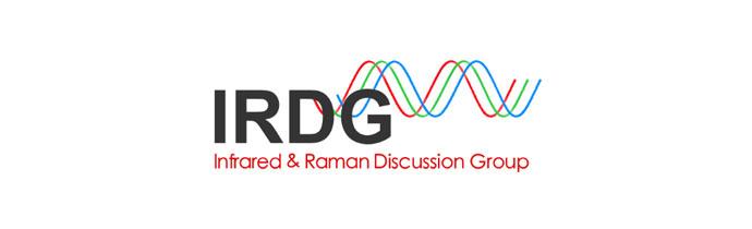 IRDG Meeting 2019