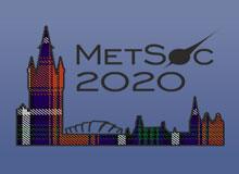 METSOC 2020