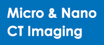 Micro and Nano CT Imaging