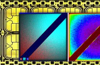 Micro-XRF Webinars