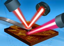 Bruker nanoIR Webinar