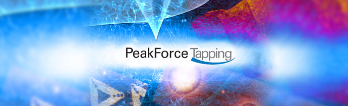 PeakForce Tapping