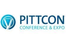 Pittcon 2021