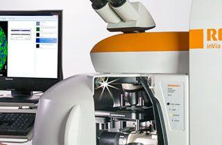 Raman Spectroscopy Webinar