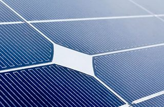 Solar Cells - IPCE