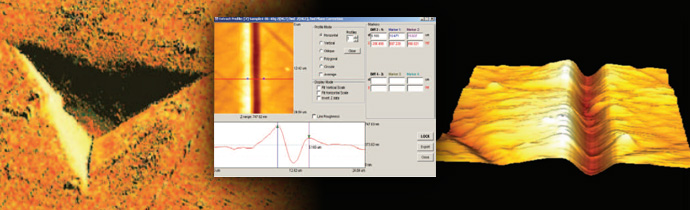 Testing Thin Films and Coatings with the Bruker UMT TriboLab