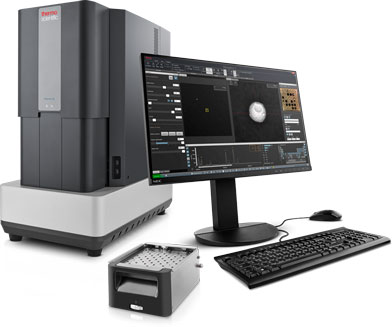 Thermo Phenom ParticleX AM Desktop SEM