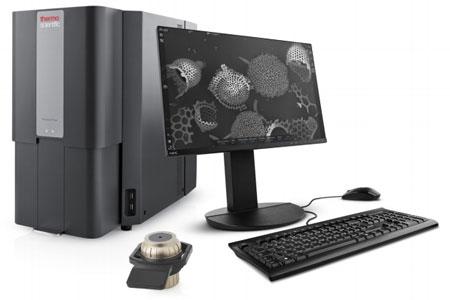 Thermo Phenom Pure Desktop SEM