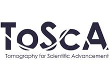 ToScA 2020