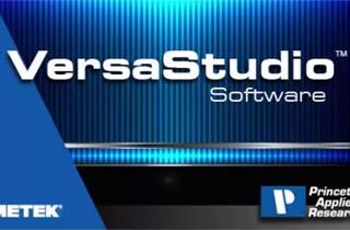 Versastudio Software